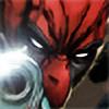 Sofresh85's avatar