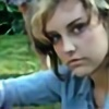 sofrie333's avatar