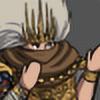 Sofstar's avatar