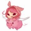Soft-Blanket's avatar