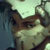 soft-h's avatar