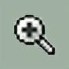 soft-image's avatar