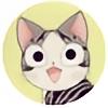 Soft-Kitty17's avatar