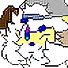 soft-lights's avatar