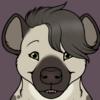 Soft-Spots's avatar