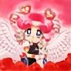 SofTabak's avatar