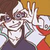 SoftAndGay's avatar