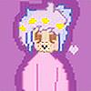 SoftandPastel's avatar