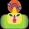 SoftAndSmoothInk's avatar