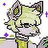 softangeI's avatar