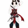 Softballchic247's avatar