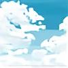 SoftBlueClouds's avatar