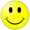 SoftButter's avatar