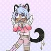 Softcakx's avatar