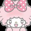 SoftCherry's avatar