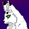 Softcorelumberjack's avatar