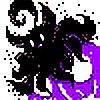 SoftcoreMirth's avatar