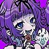 softcrowbar's avatar