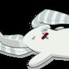 softestttttavocado's avatar