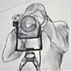 softflower's avatar