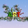 softheARTed-ART's avatar