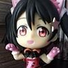 softiebee's avatar