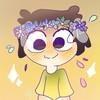 softiecarl's avatar