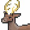 SoftImmortality's avatar