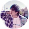 softjunhui's avatar