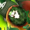 Softly-Whisper-in-My's avatar