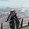 softlyfallen's avatar