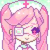 softlygirl's avatar