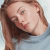 softlylucia's avatar