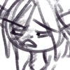 SoftlyVoiced's avatar
