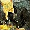 SoftMachine09's avatar