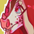 SoftMare's avatar