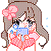 softpanties's avatar