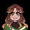 softpeaxh's avatar