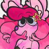 softperch's avatar