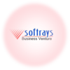 softrayspower's avatar