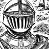 Softrivers's avatar