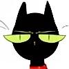softsa's avatar