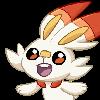 Softsah's avatar