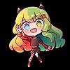 softsalem's avatar