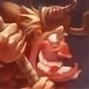 Softshack's avatar