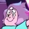 Softshelledturtle's avatar