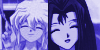 Softshipping's avatar
