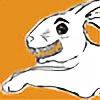 SoftShock's avatar