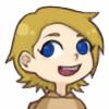 SoftSlothStudio's avatar