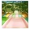 softsyllables's avatar